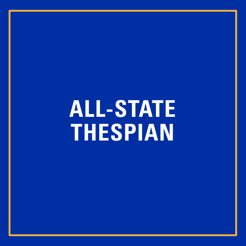 All State Thespian.jpg