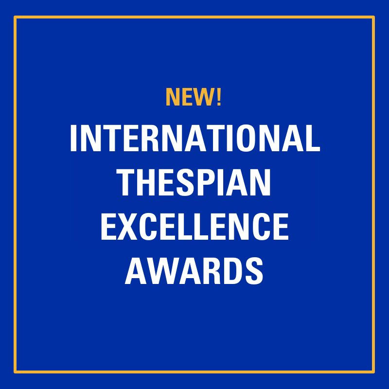 International Thespian Excellence Awards.jpg