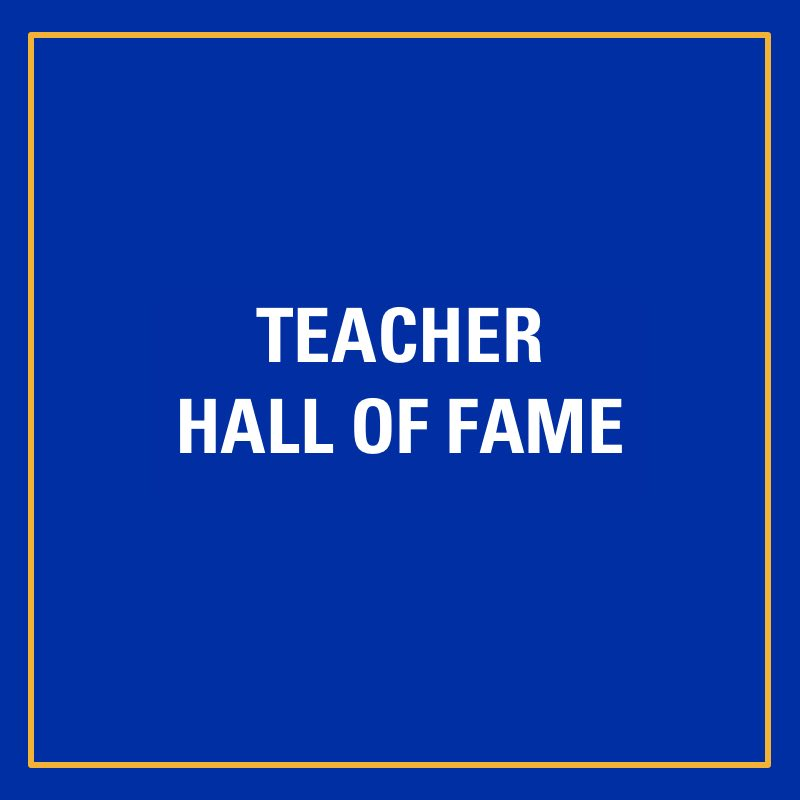 TEACHER HALL OF FAME.jpg