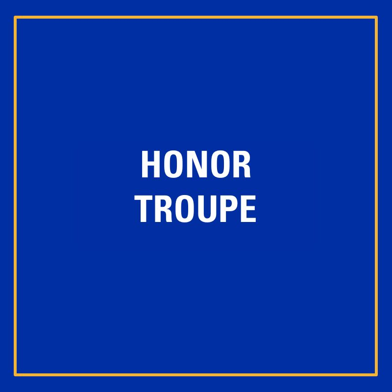 HONOR TROUPE.jpg