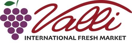 logo_110617.png
