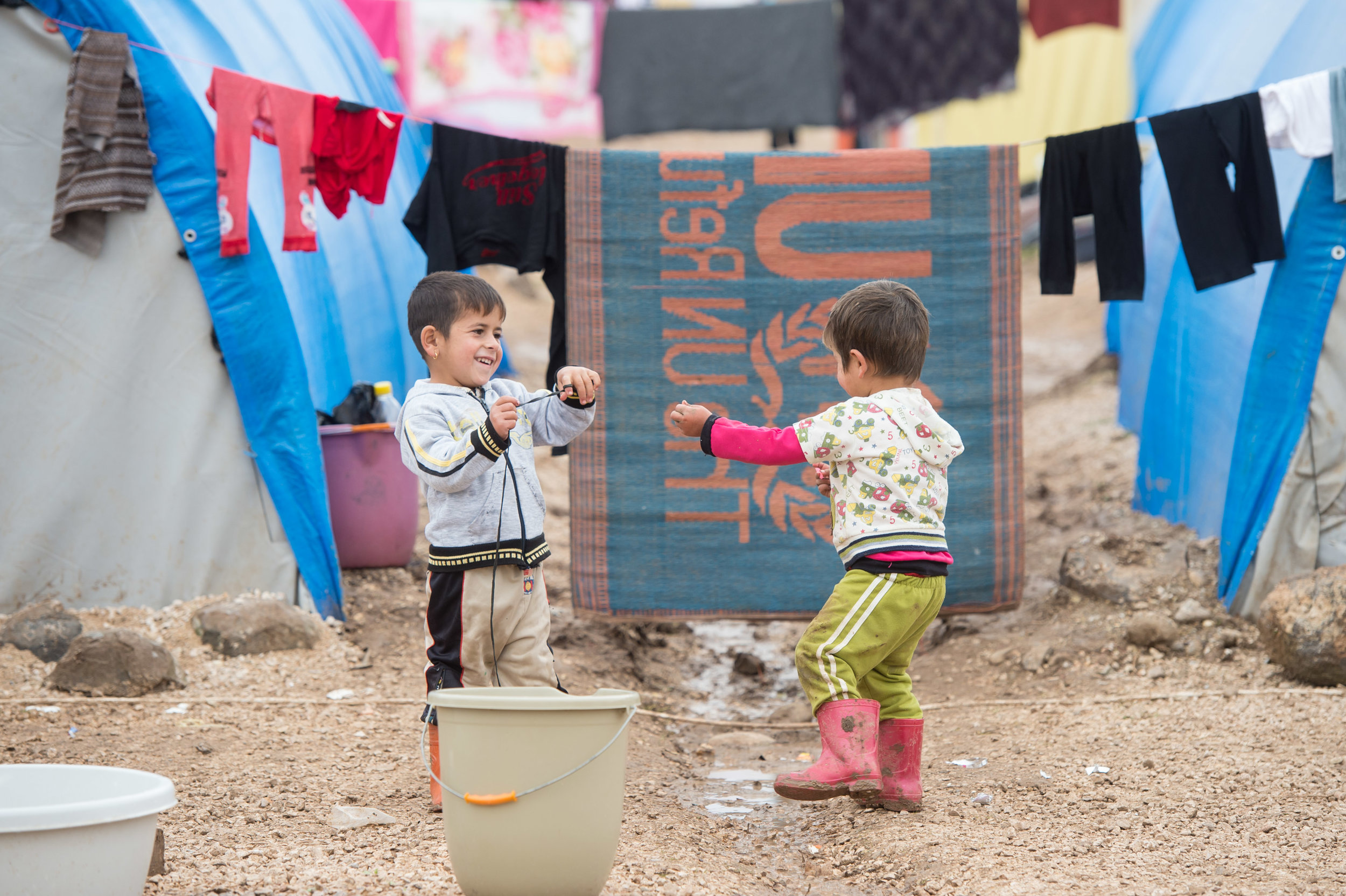 children playing syria GOOD.jpg