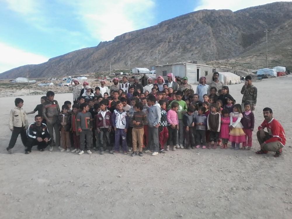 new school syria1.jpg