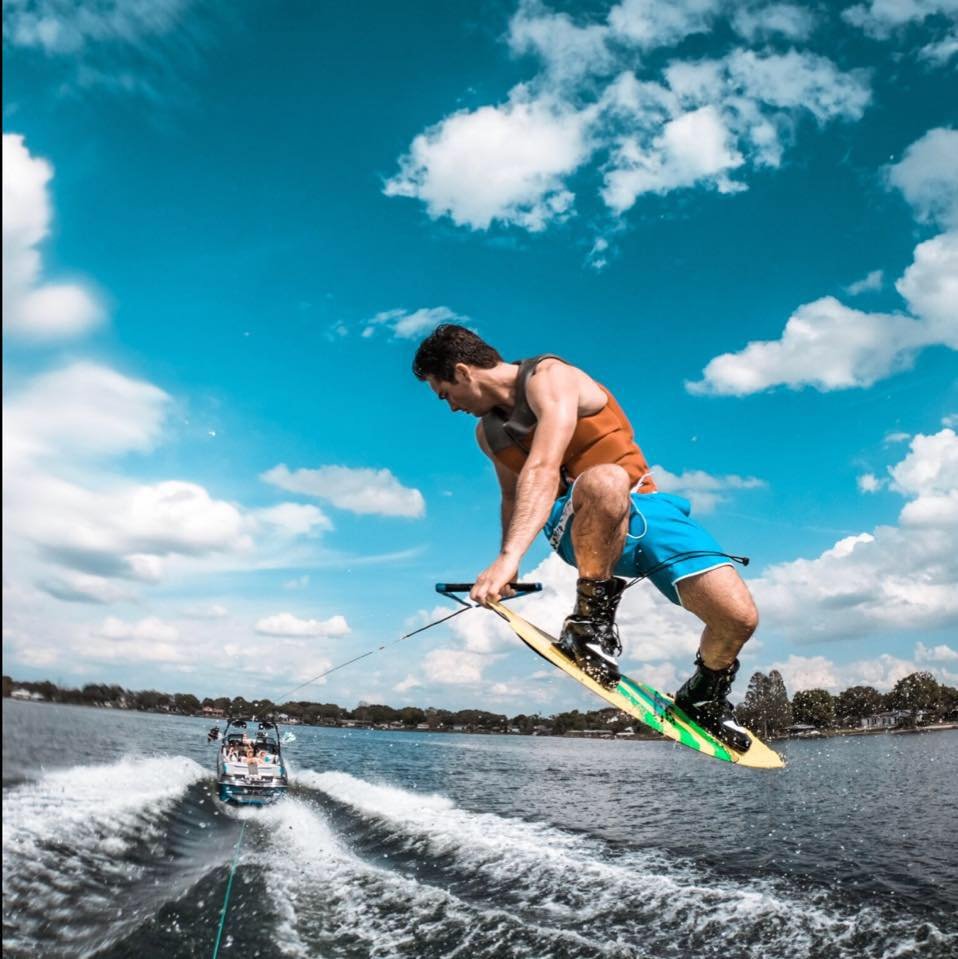 David O'Caoimhe Wakeboarding.jpg