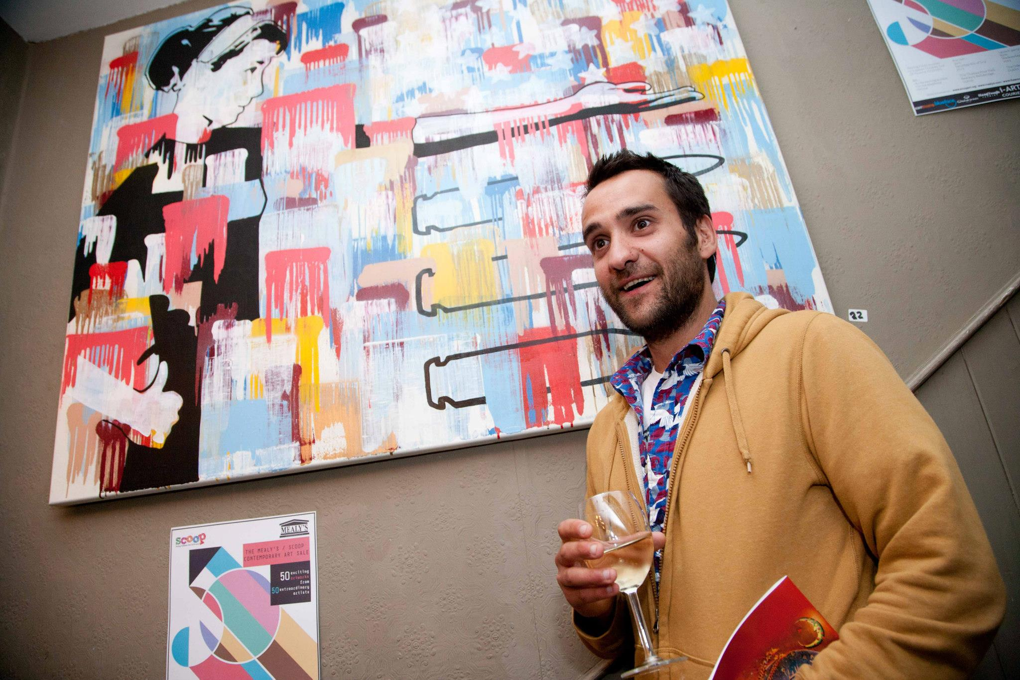 Uda Art Auction 2013.jpg