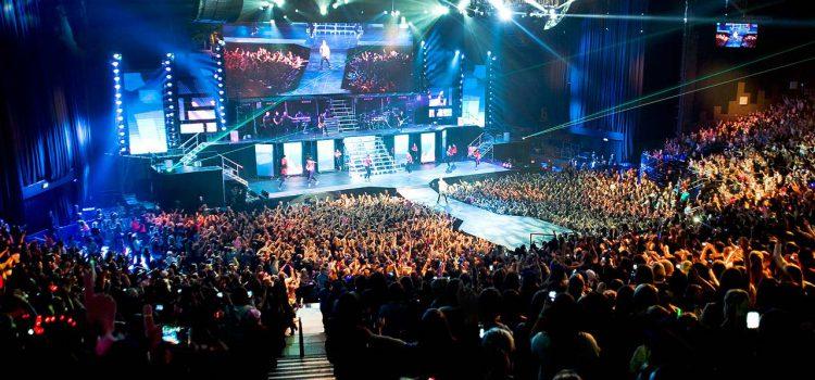 3 Arena.jpg