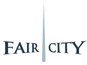 soaps_fair_city_logo.jpg