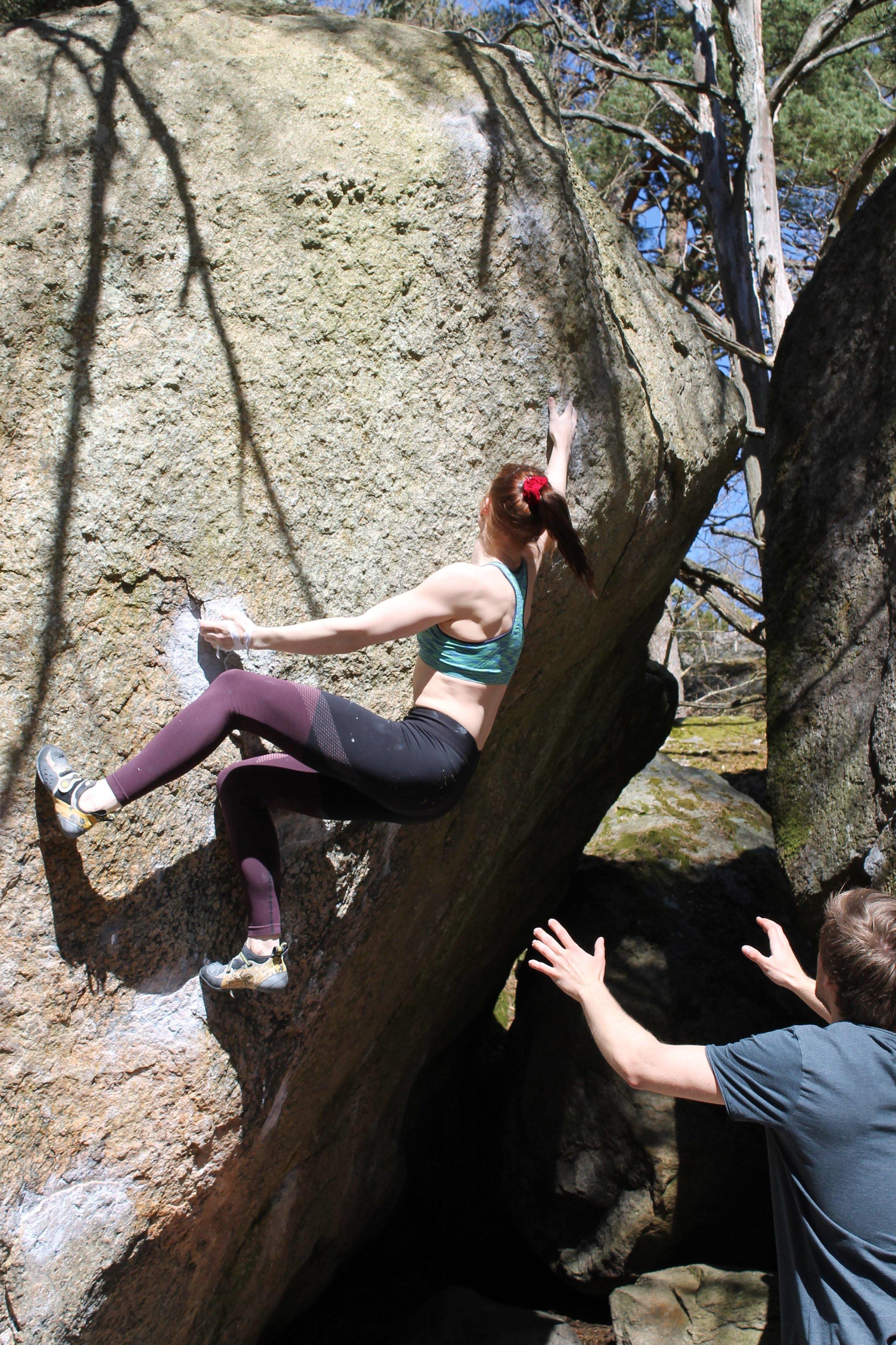 freja ruterbygger odense boulders klatring.jpg