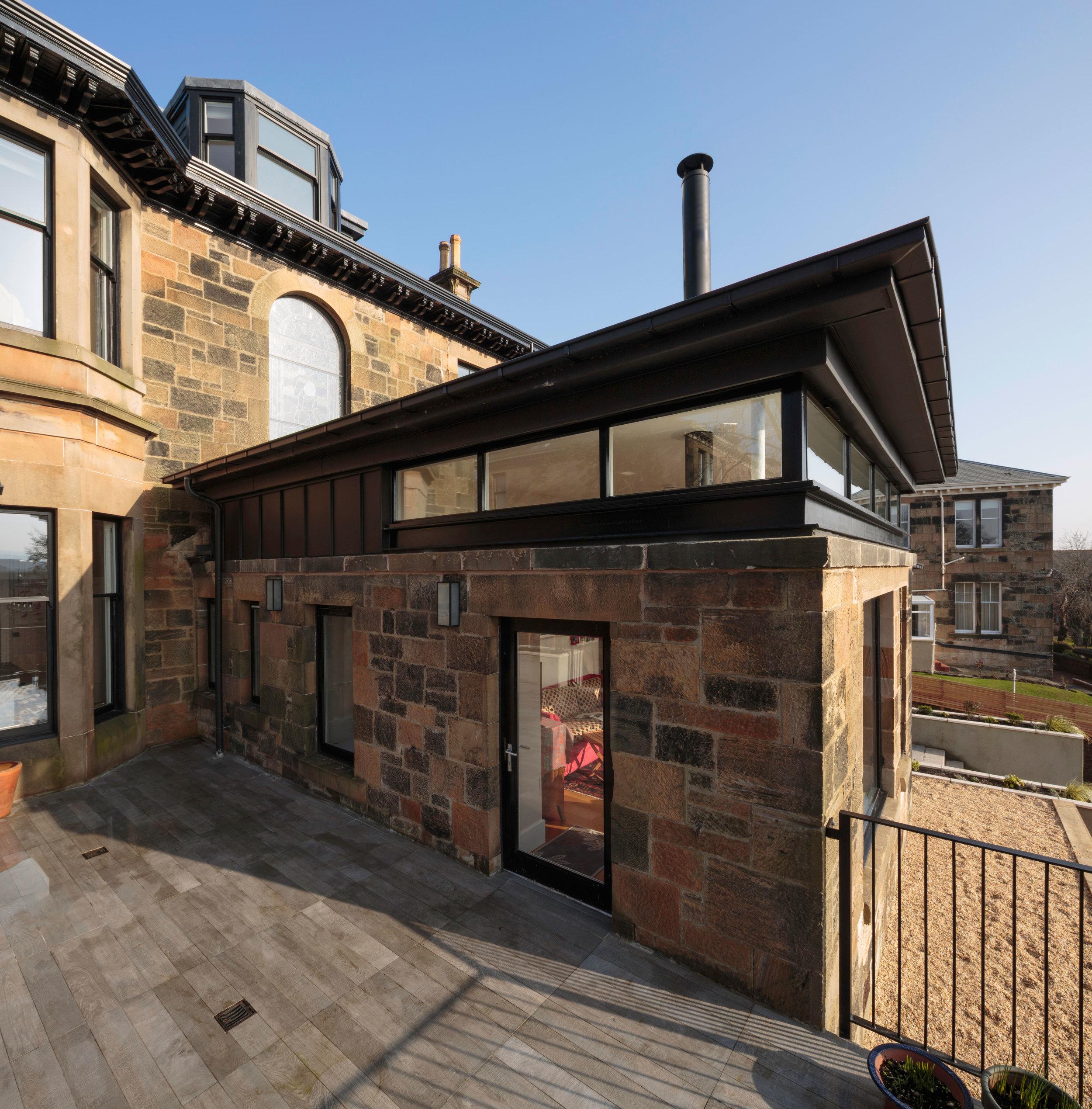 Organic-Architects_27-Newark-Drive_-Exterior-Granny-Flat_Ruth-Clark-Photography.jpg