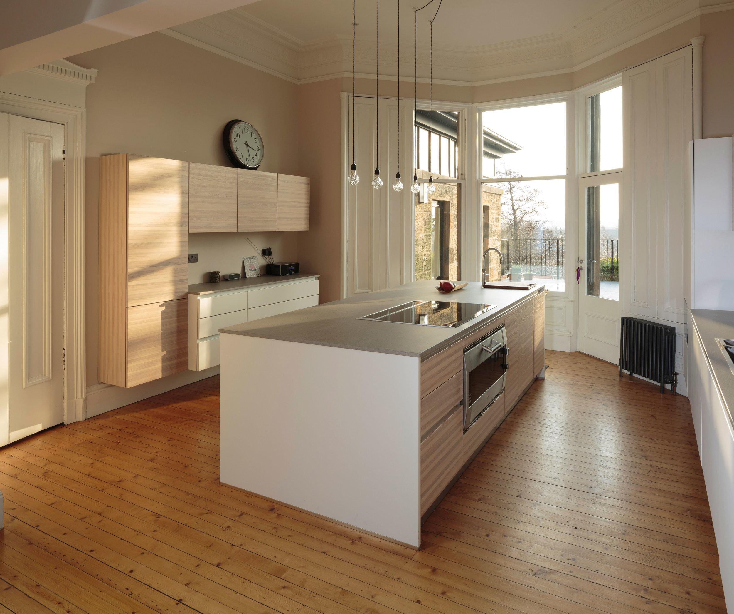 Organic-Architects_27-Newark-Drive_Kitchen-Interior_Ruth-Clark-Photography.jpg