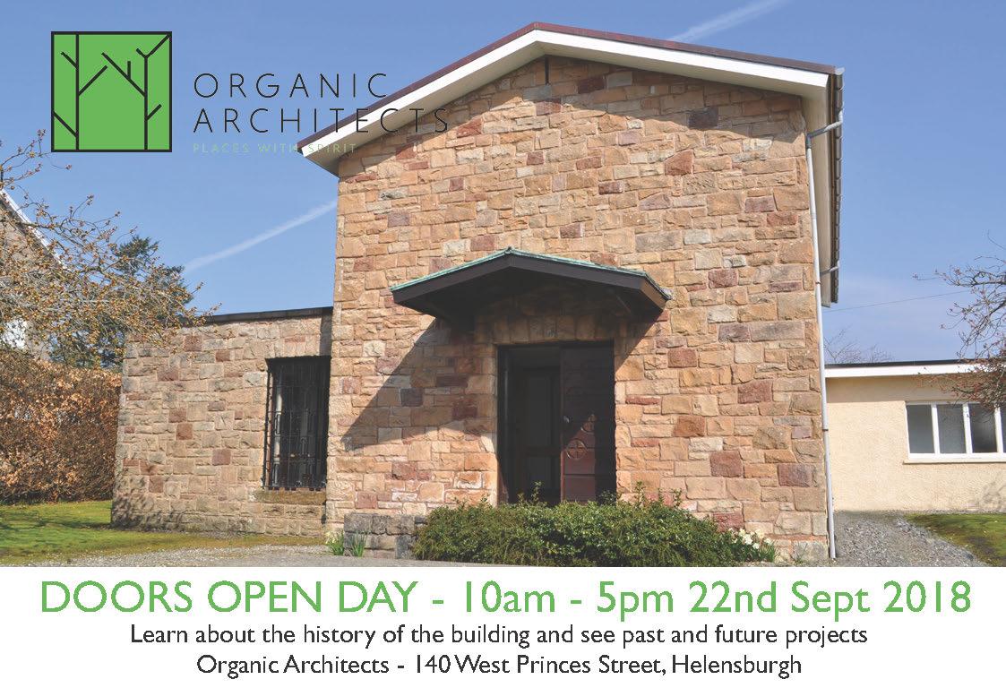 Advert Organic Architects - Sept 18 Advertiser FINAL.jpg