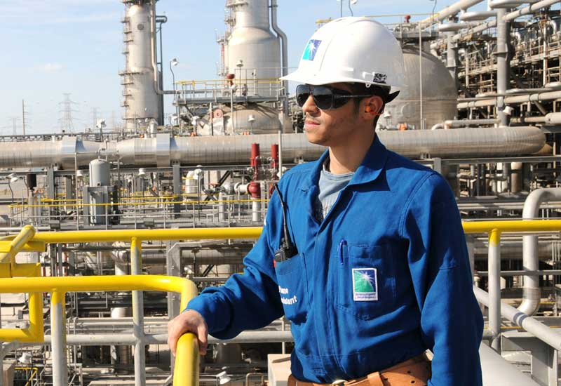 Organizational Safety culture Assessment. - Saudi Aramco - Downstream Affiliates