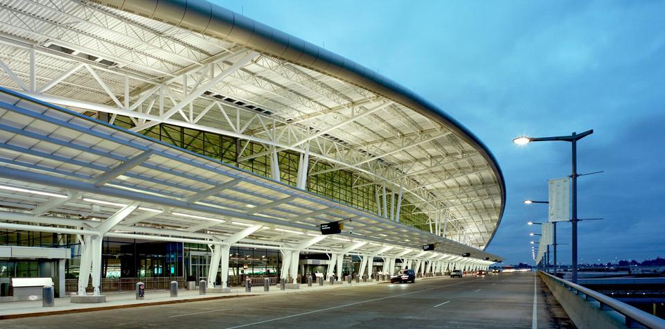 Airport Program DevelopmentOCIP FacilitationOnsite Safety Support - Indianapolis International Airport