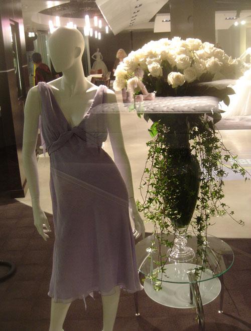 Vera--Mannequin,-White-Floral--Window.jpg