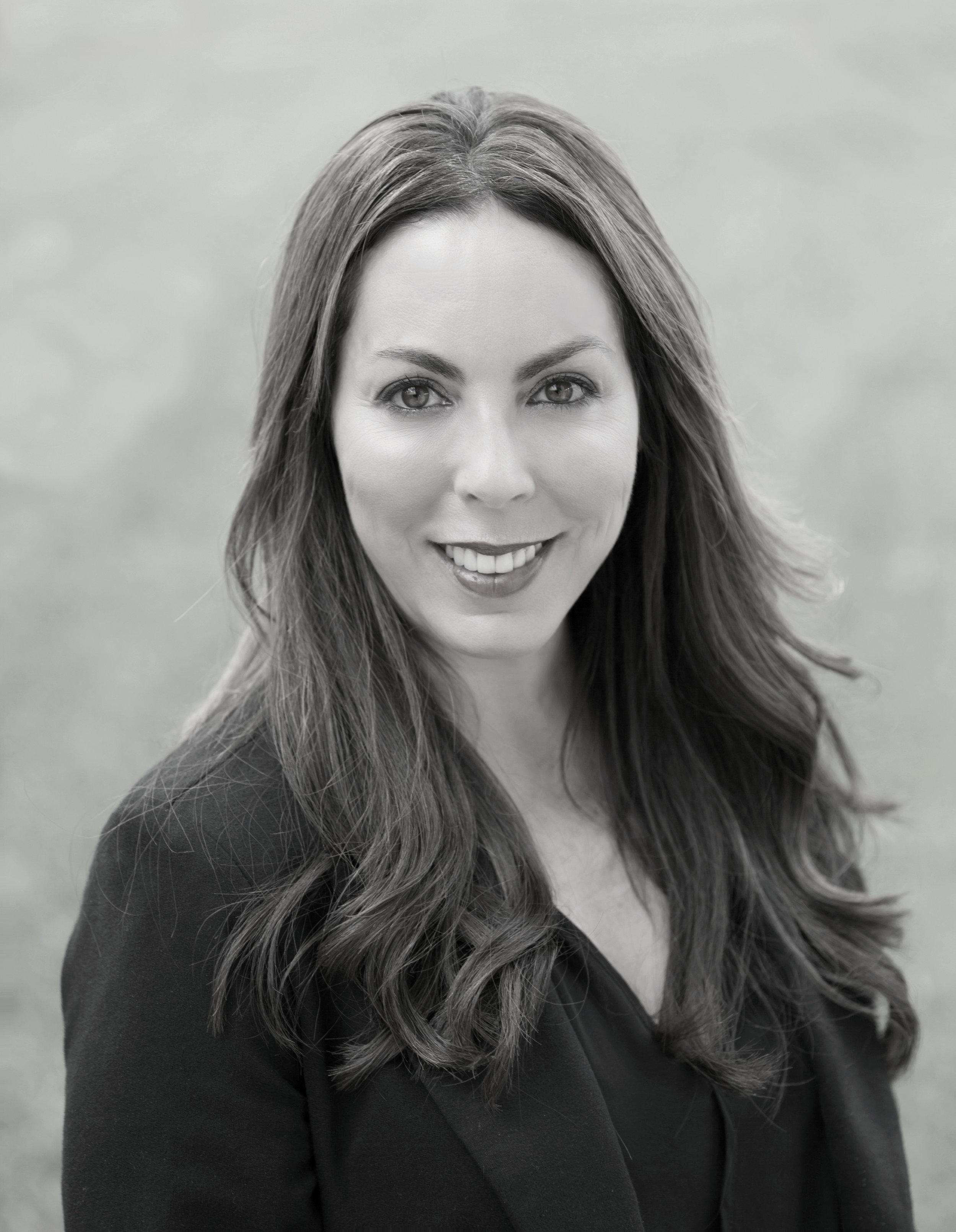 Nicole Rechter