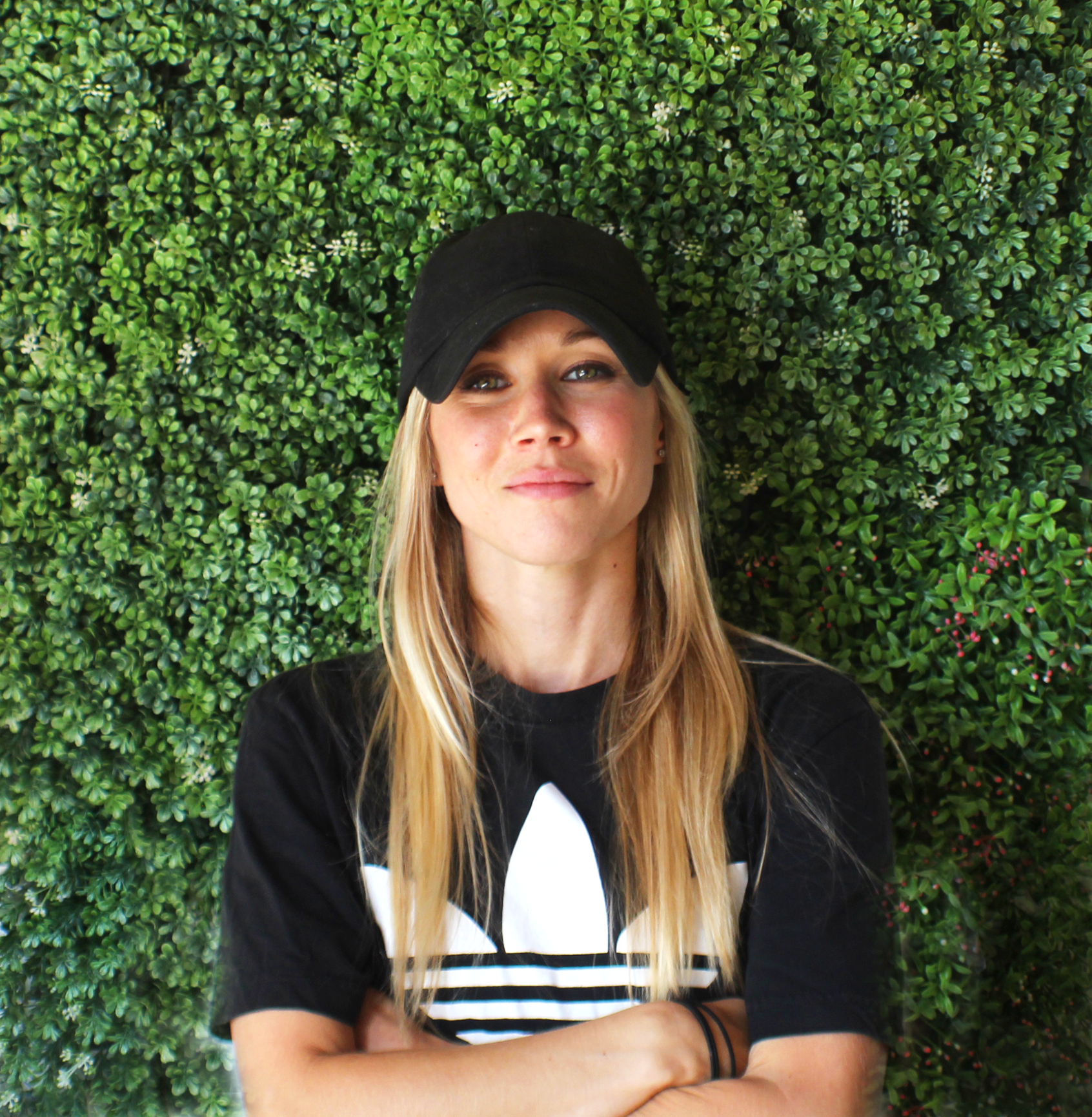 Michelle - Owner + Founder