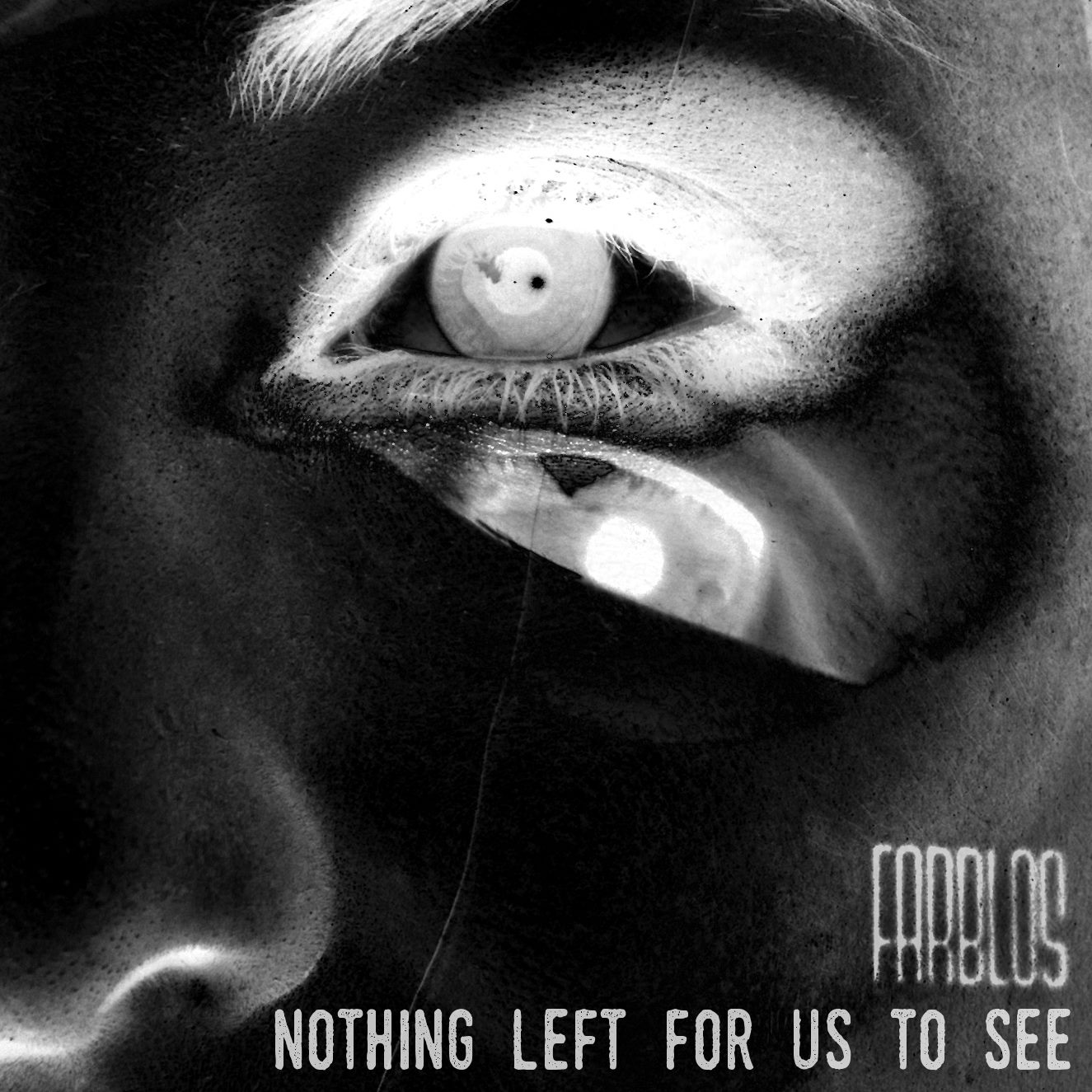 Farblos - Nothing Left For Us To See.jpg
