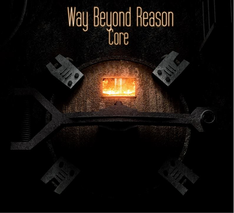 Way Beyond Reason-Core.jpg