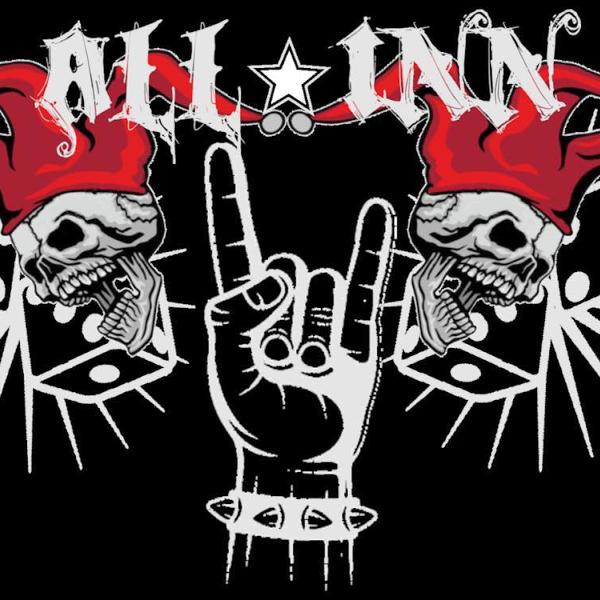 All-Inn.png