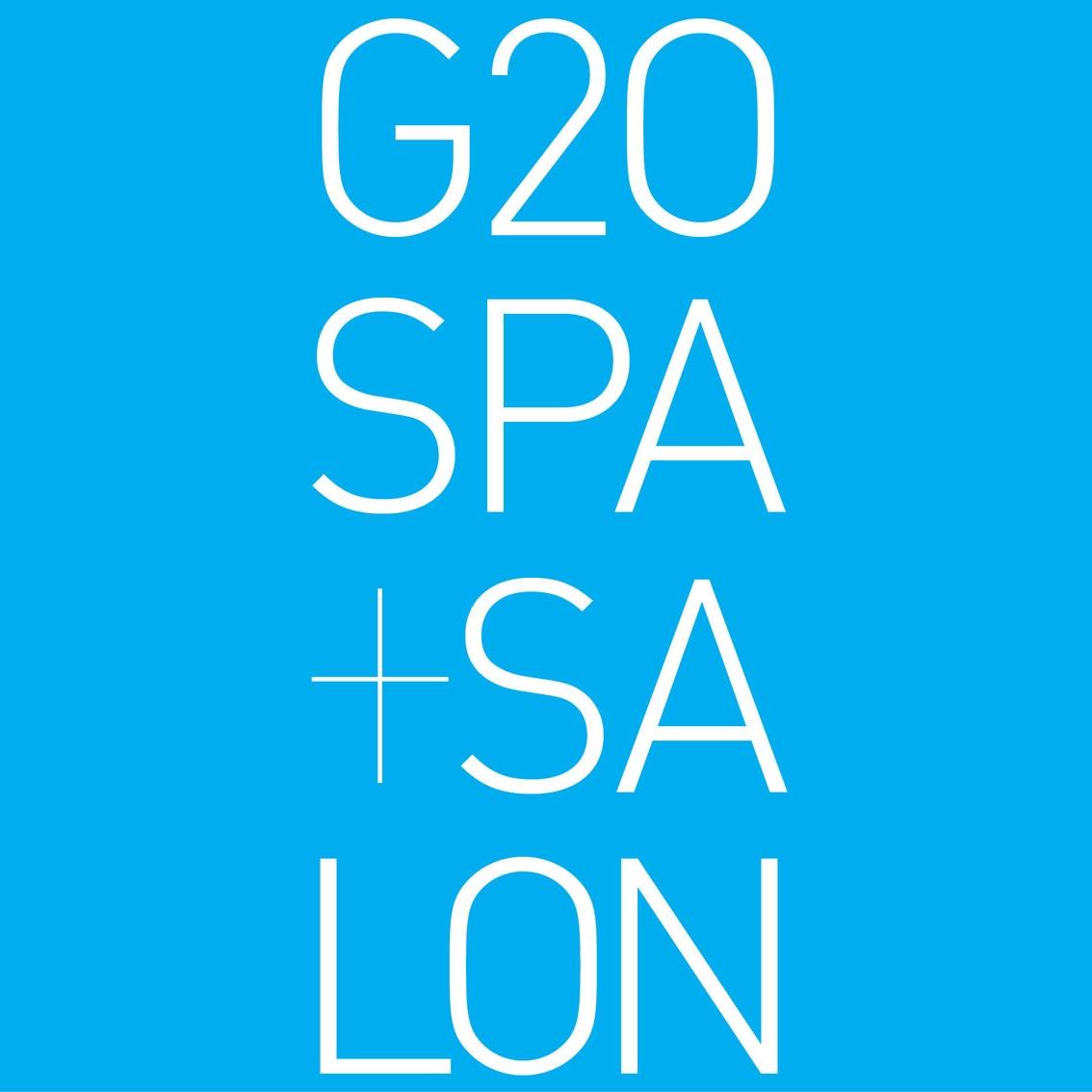 G20_Main5.jpg