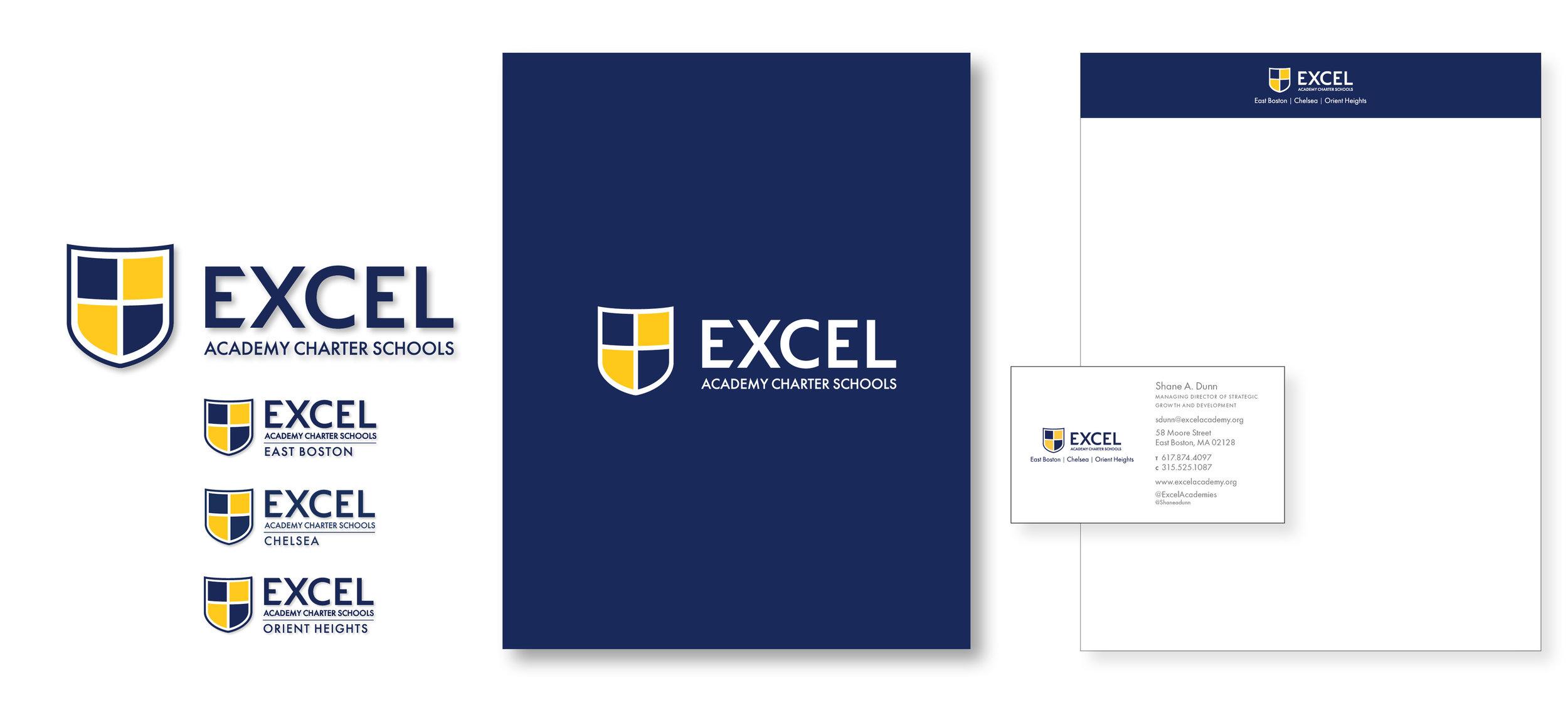 Excel Academy New Frames2.jpg