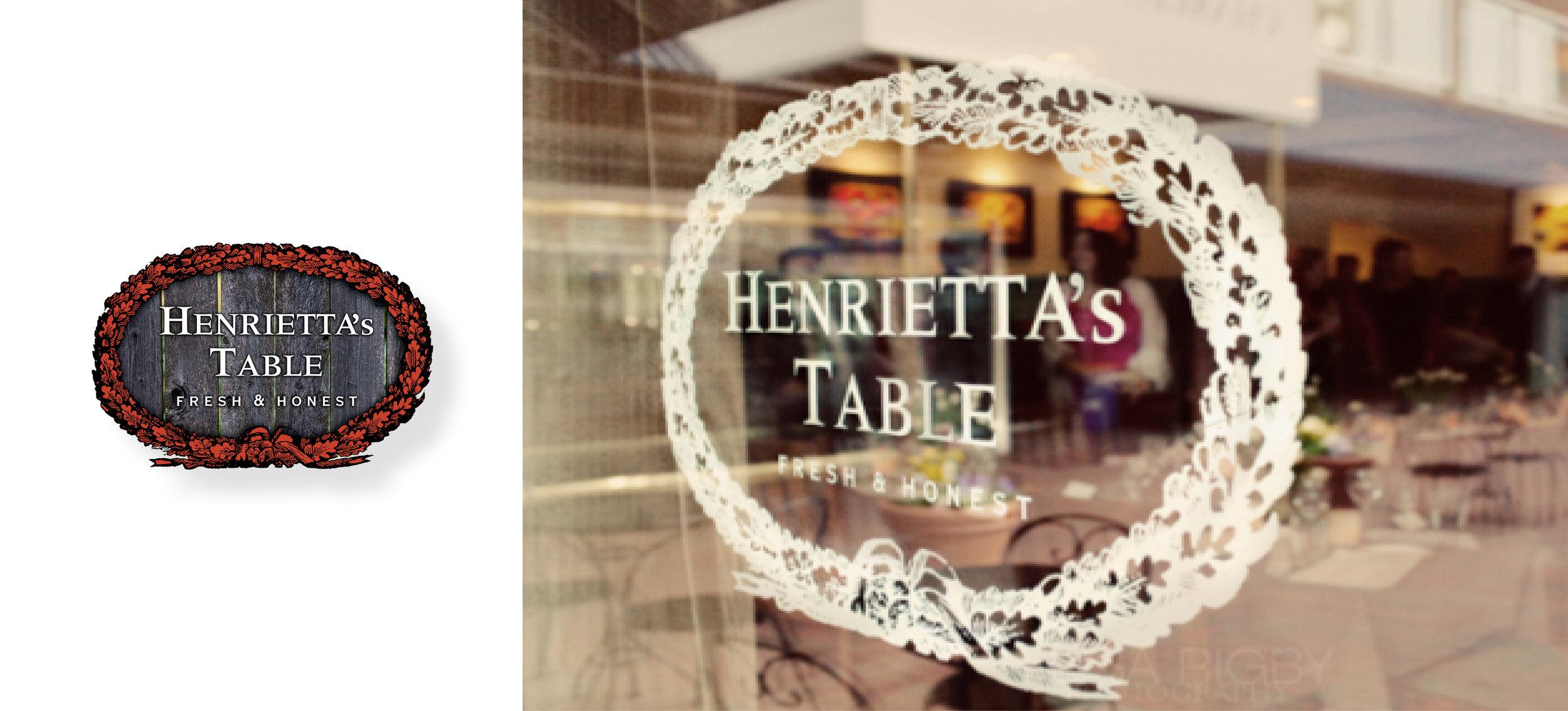 Henriettas Frames New2.jpg