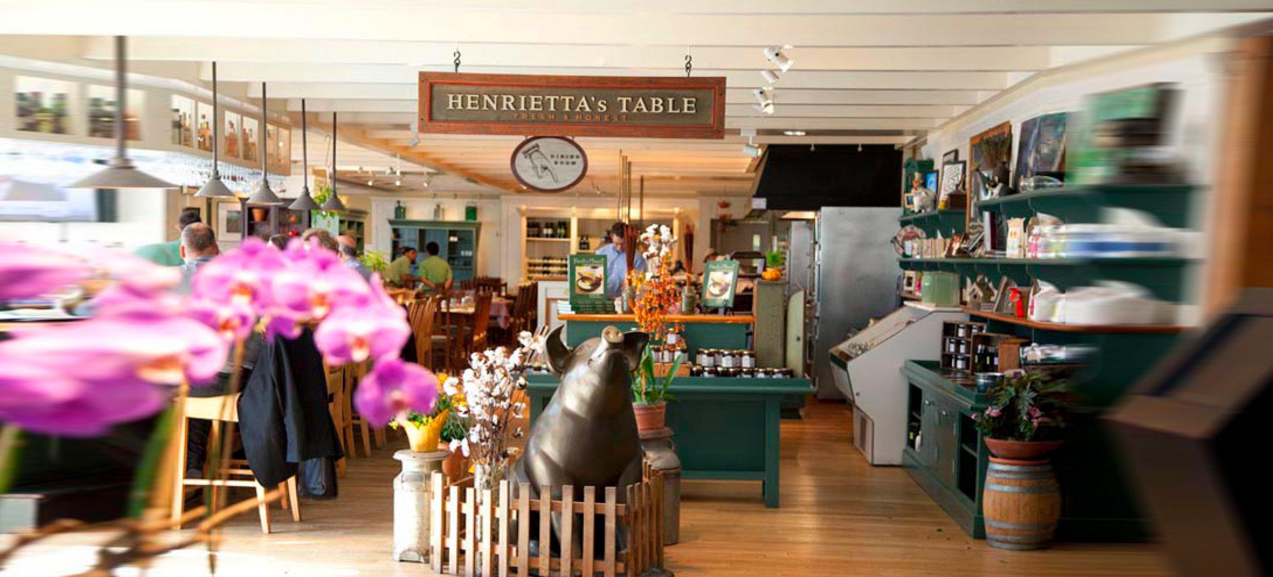 Henriettas Frames New23.jpg