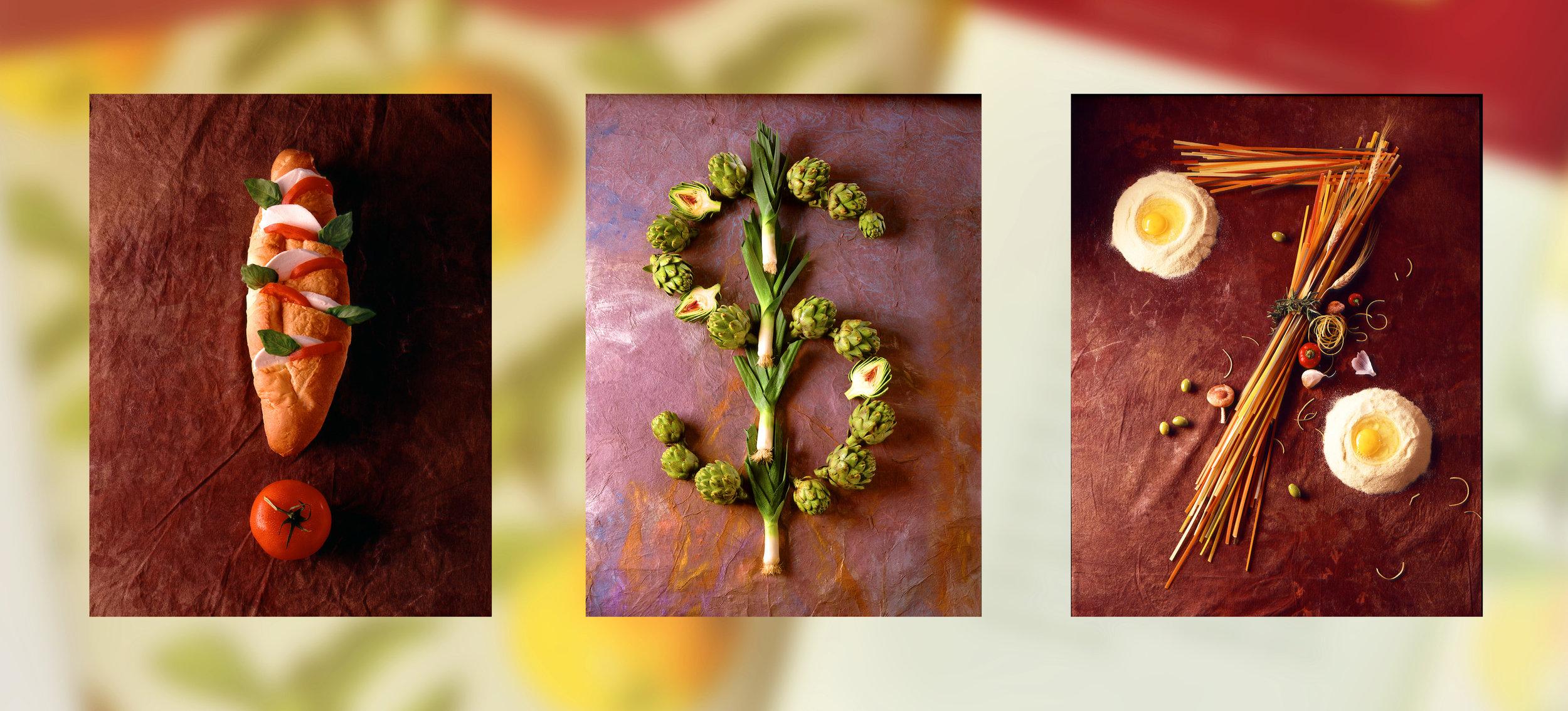 Flik New Frames3.jpg