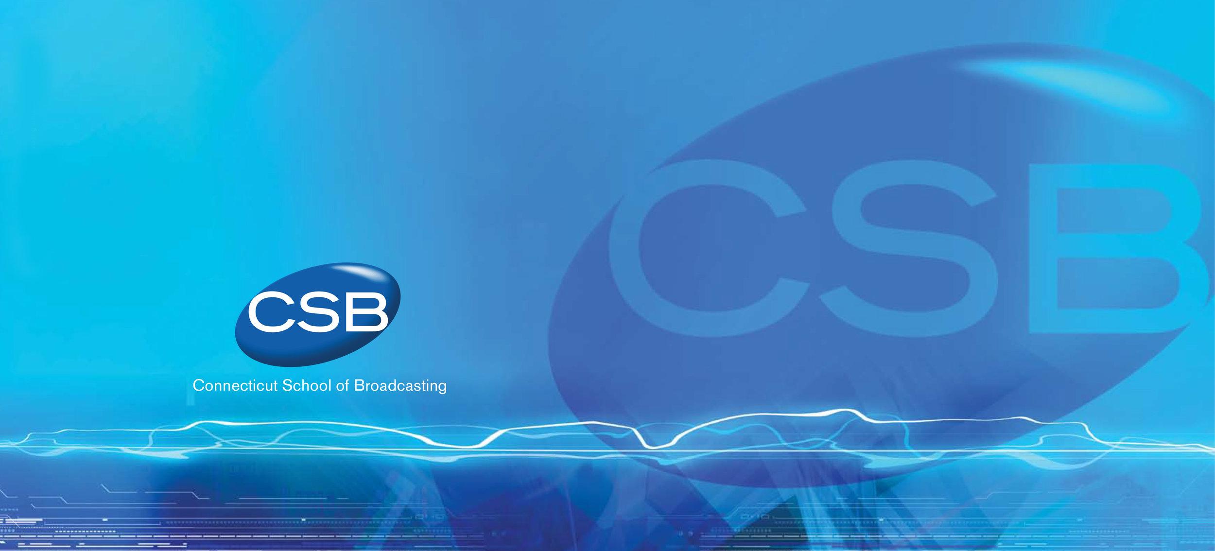 CSB new frames.jpg