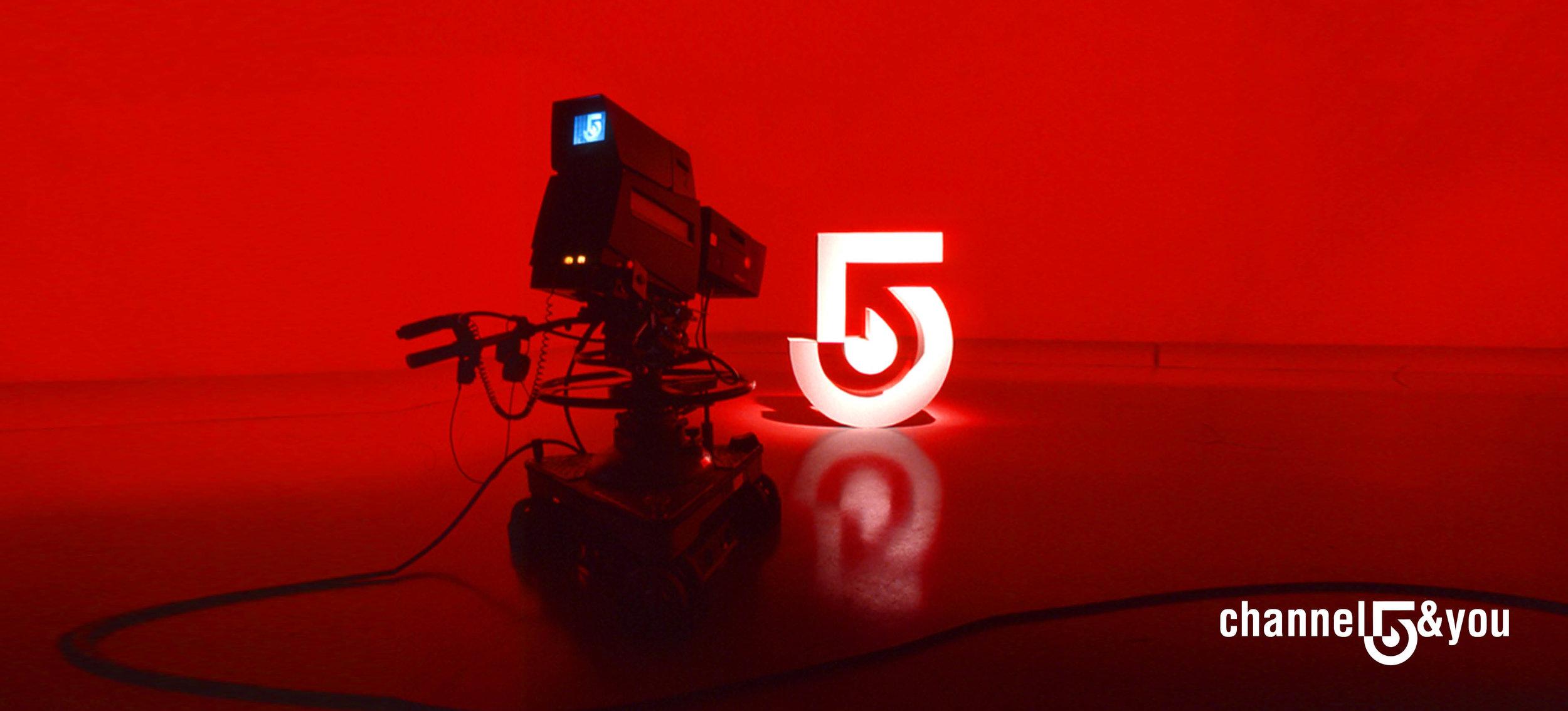 Channel 5 new frames.jpg