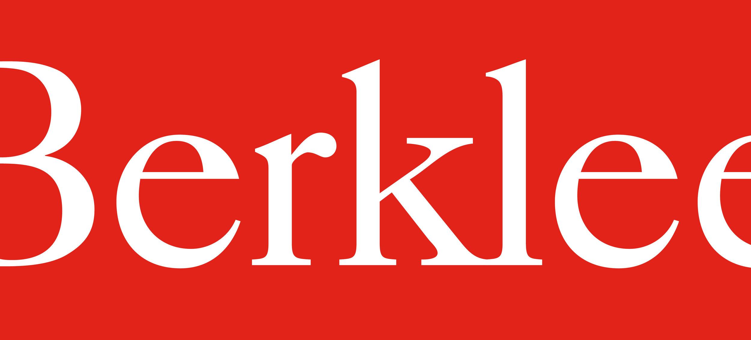 Berklee New Frames.jpg