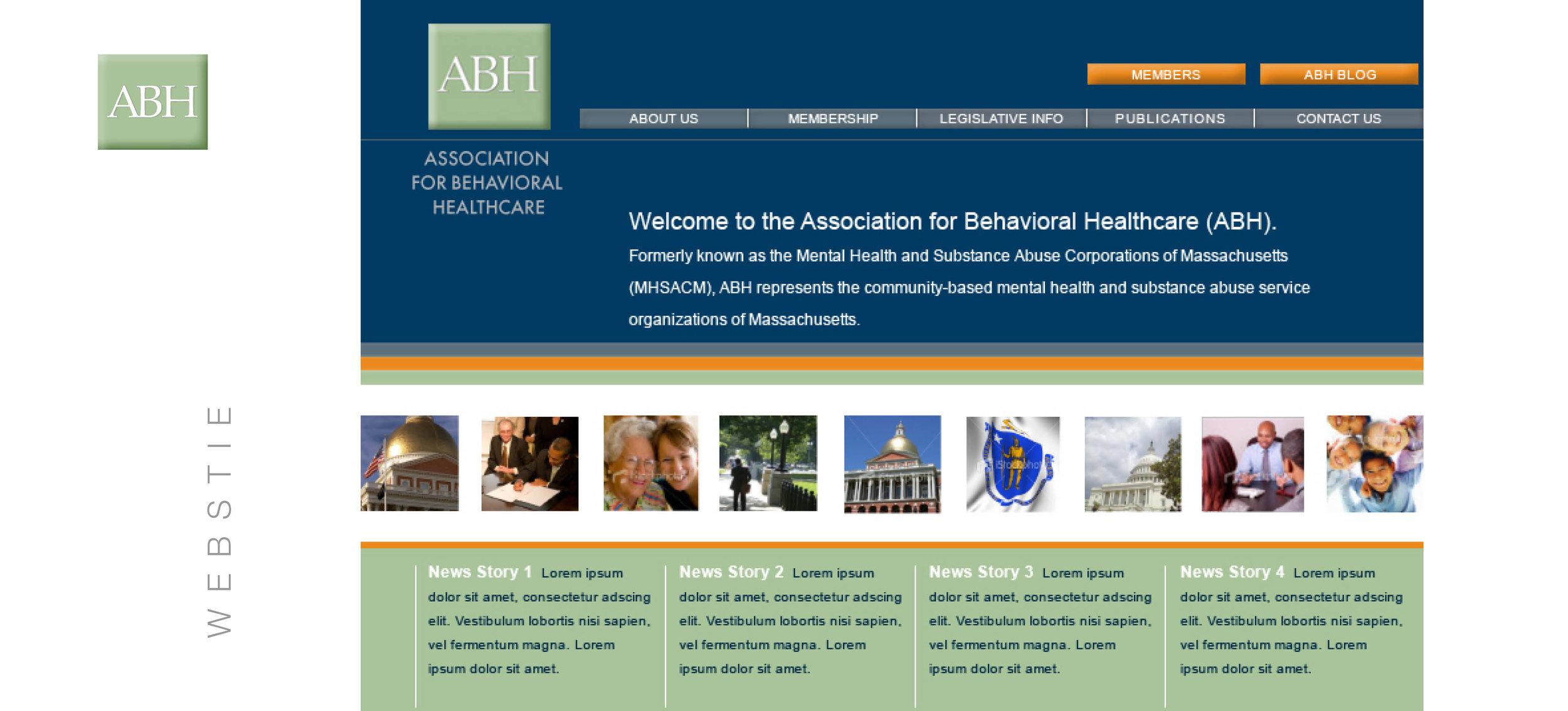 ABH frames5.jpg