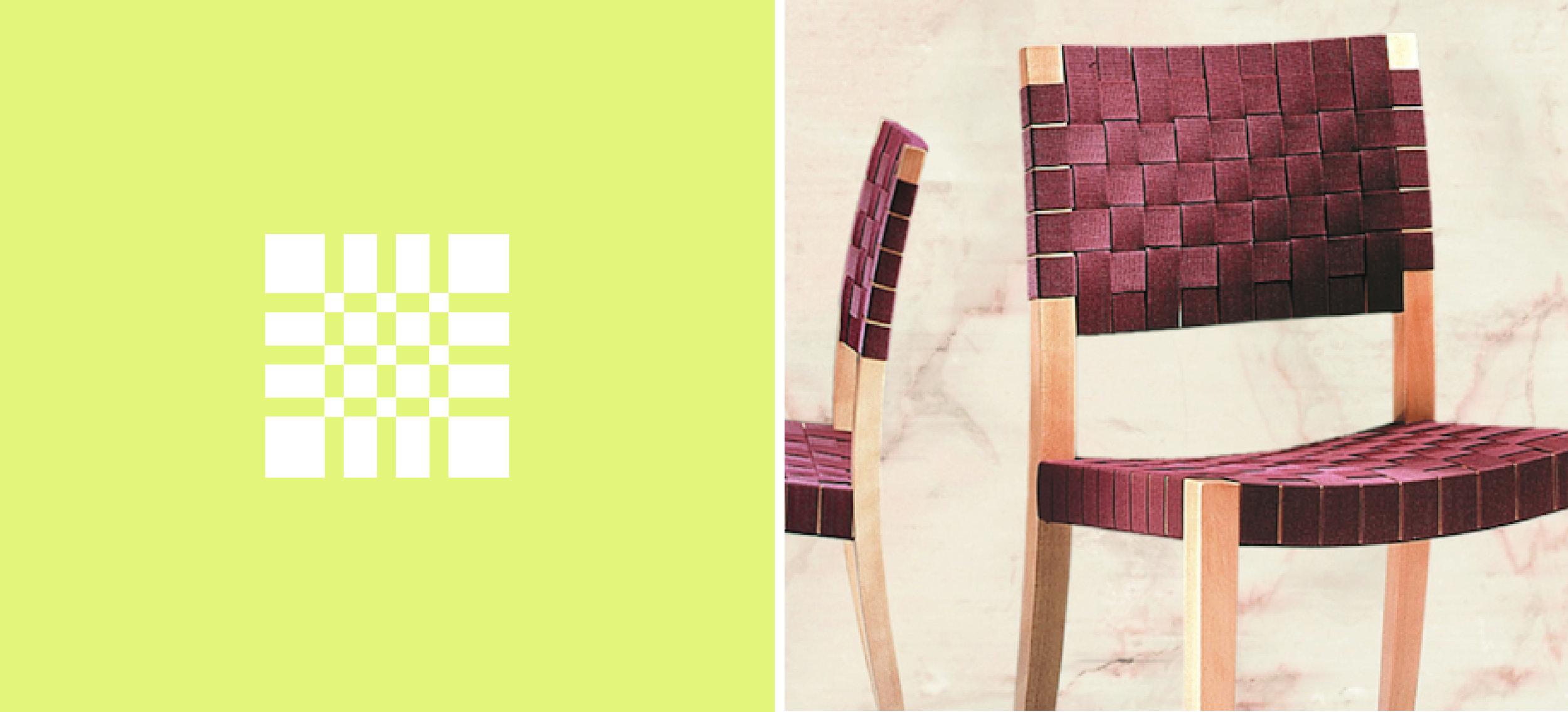 Designlink_SquareSpaceGallery.jpg