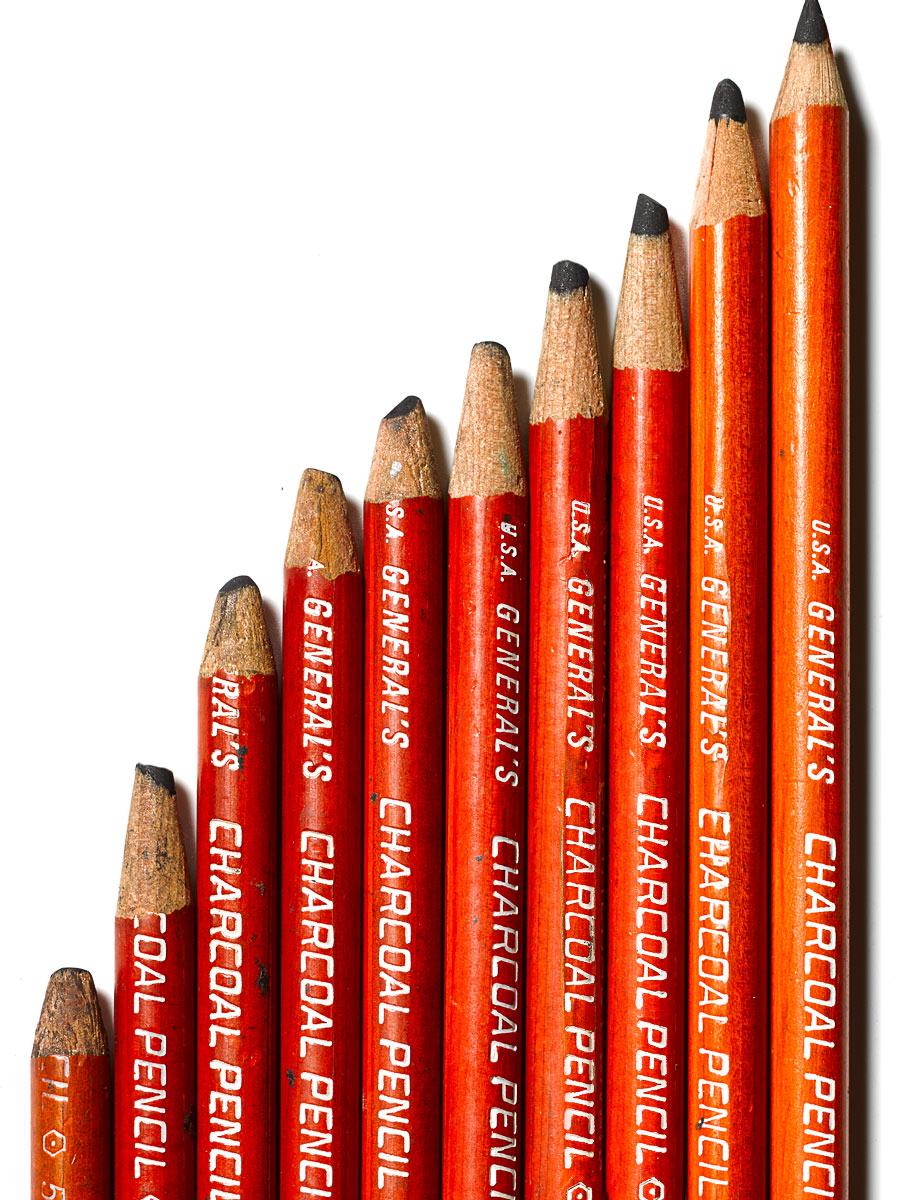 pencils-close.jpg