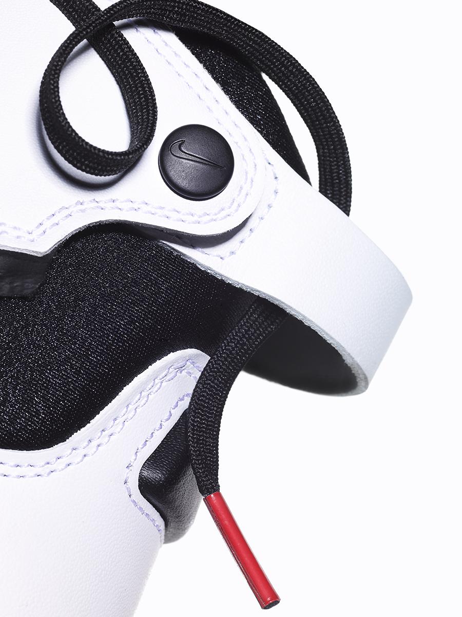Nike air white close 2.jpg