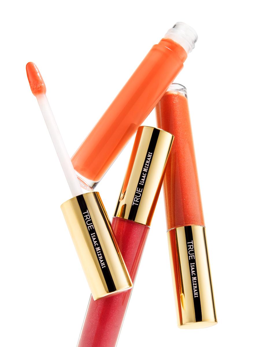 Lip-Gloss2.jpg