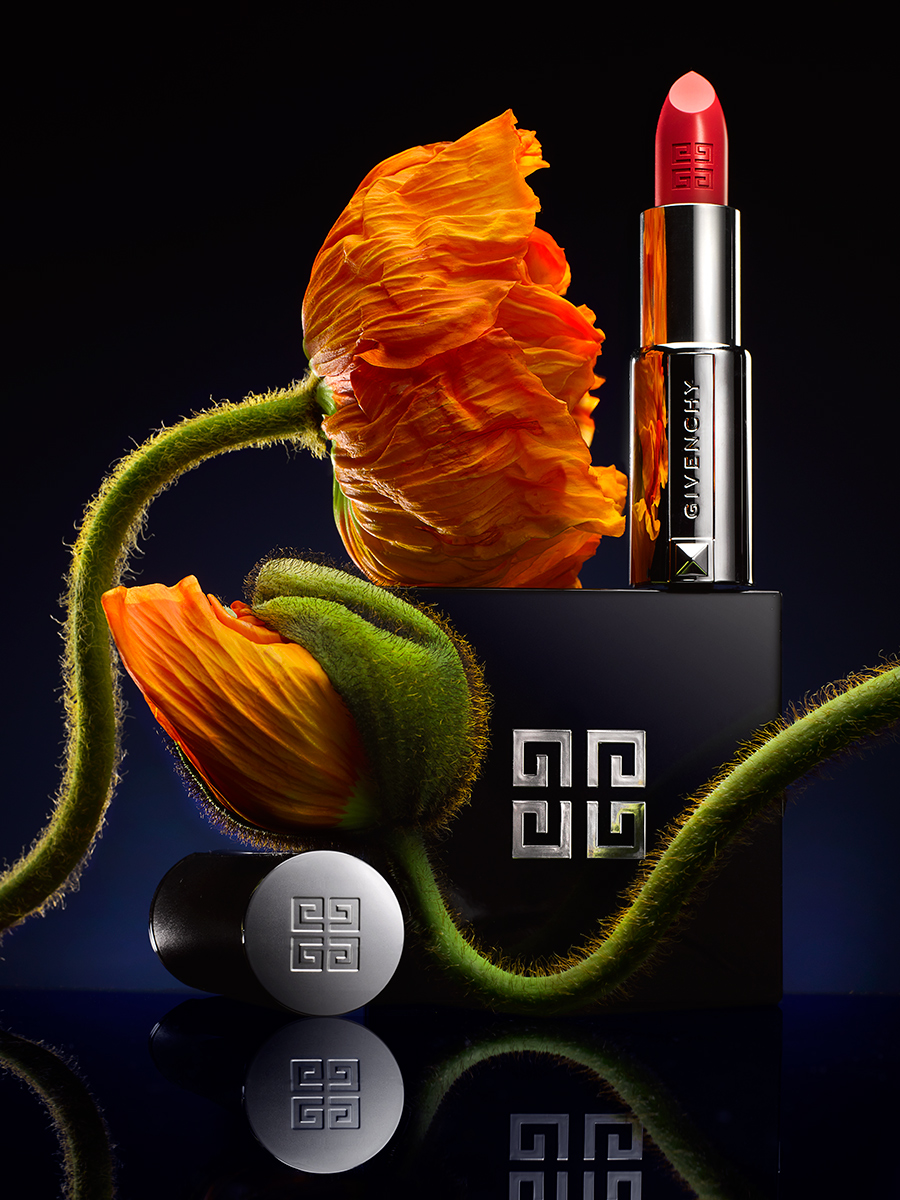 Givenchy-poppies-1.jpg