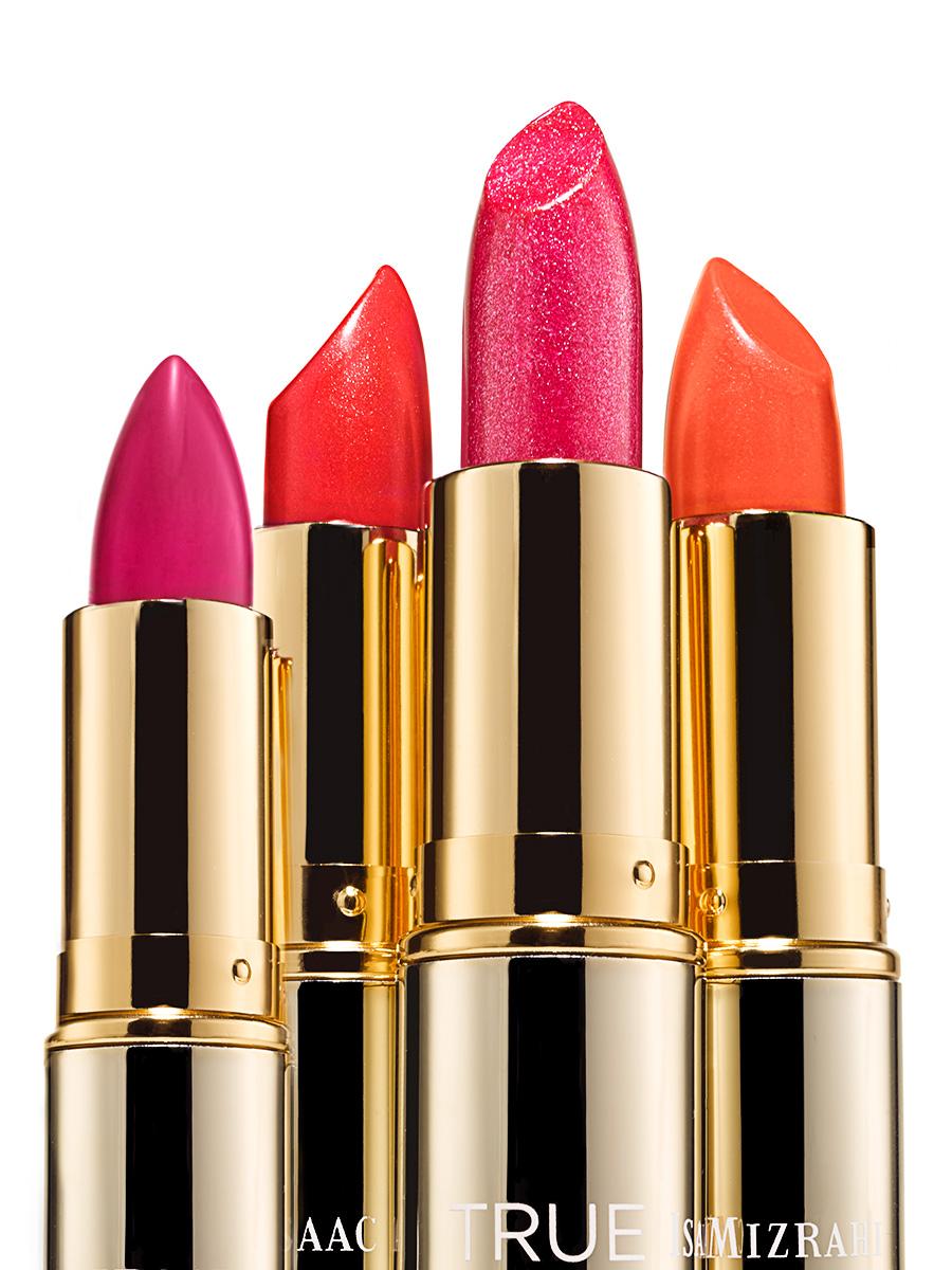 Lipstick_8.jpg