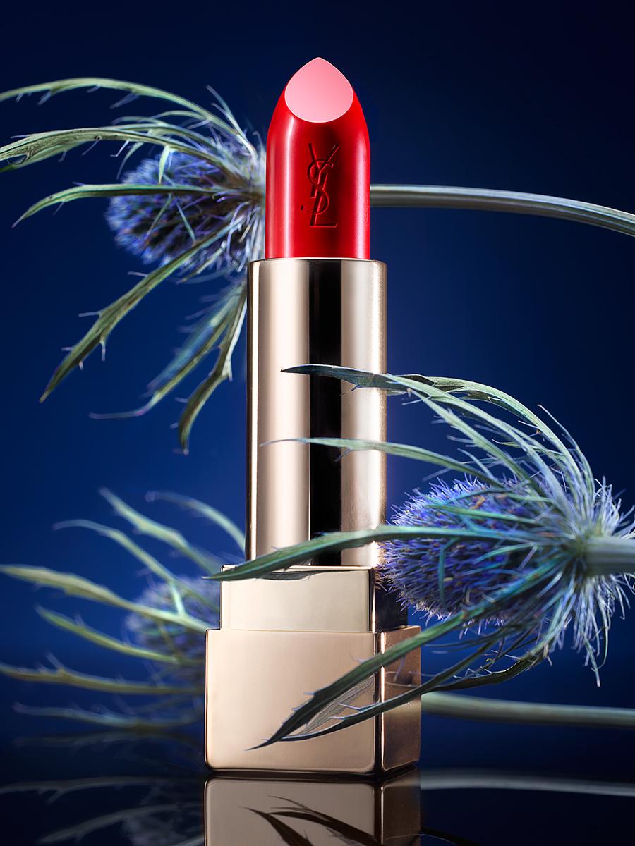 YSL-Lipstick1.jpg