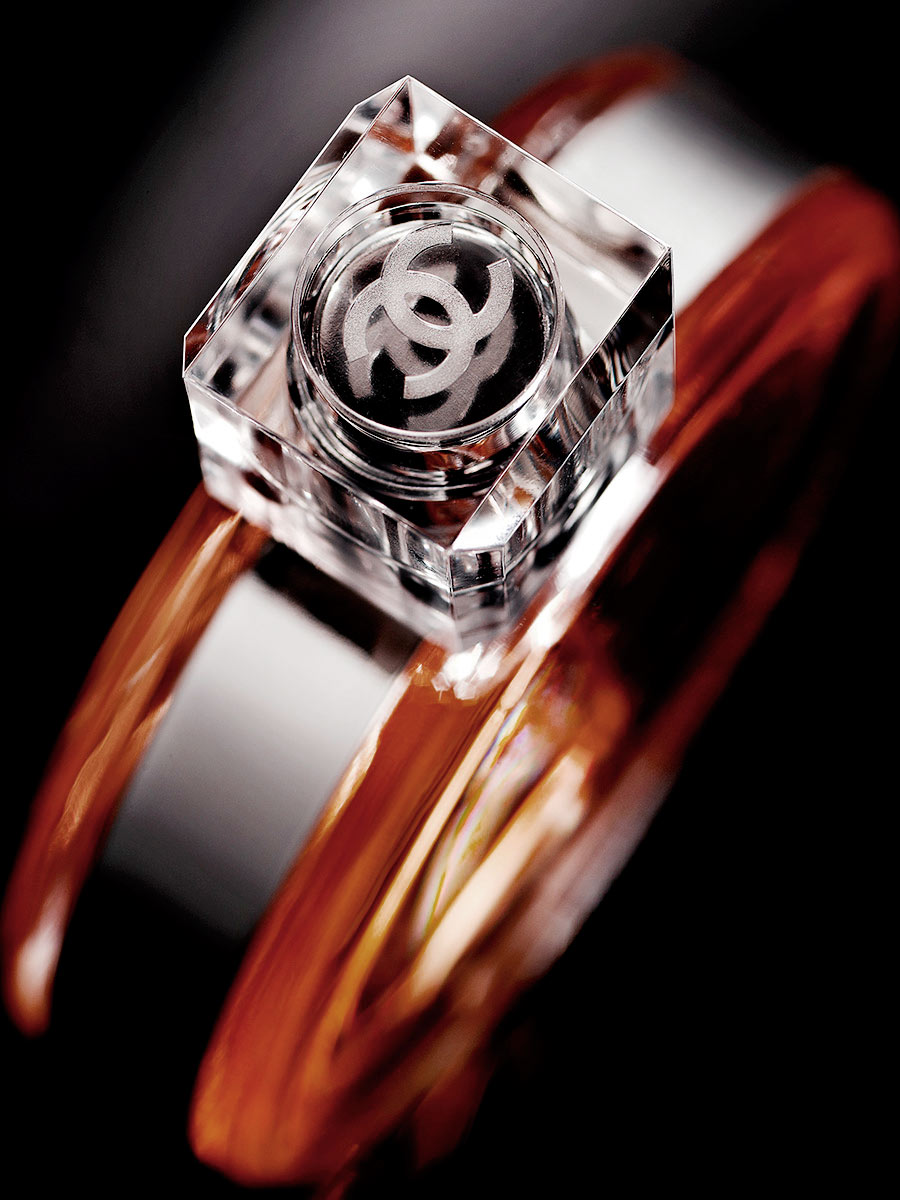 Chanel-Chance-close-web.jpg