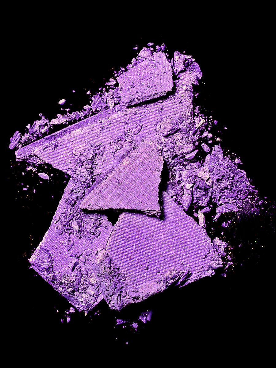 Nars _purple _powder.jpg