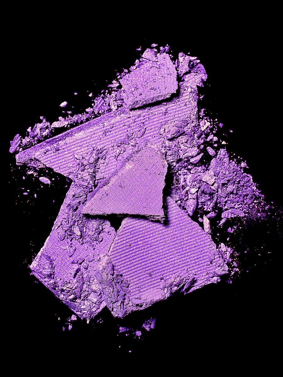 Nars _purple _powder.jpg