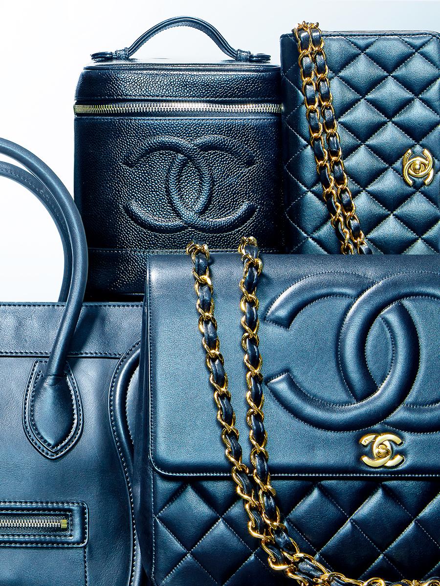 Black vintage bags.jpg