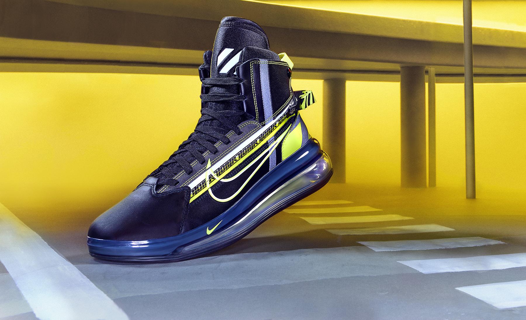 Nike air 720-BQE3.jpg