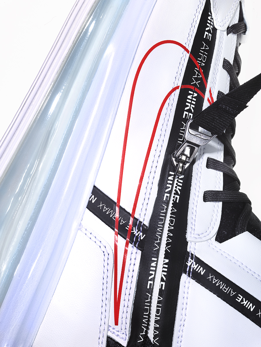 Nike air white 720 close 1.jpg