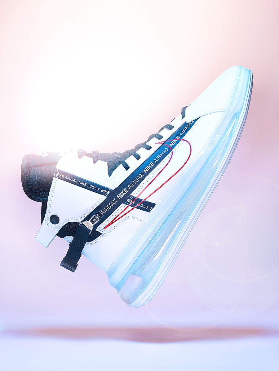 Nike airmax 720 white color.jpg