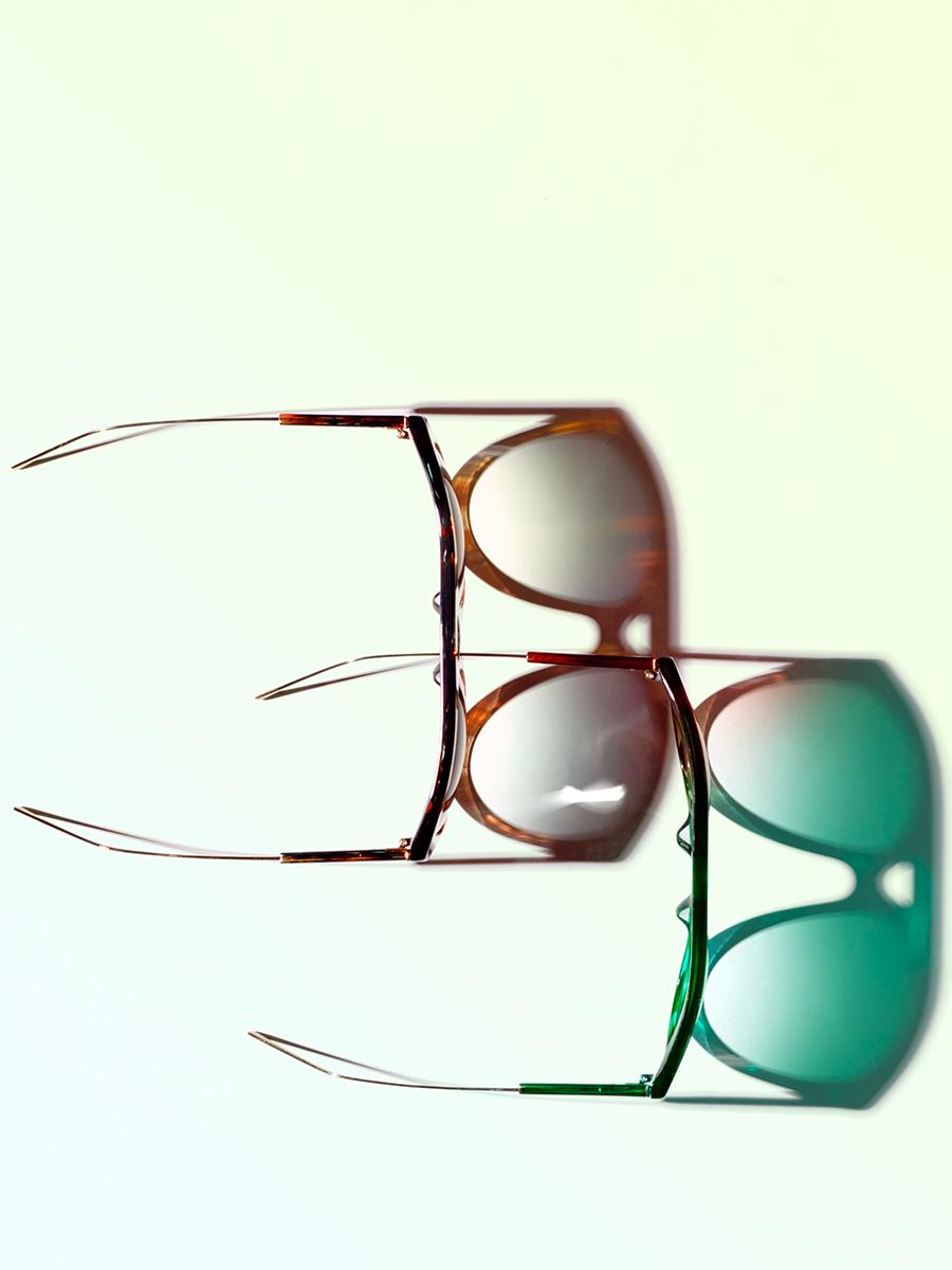 Color Sunglasses 3_2.jpg