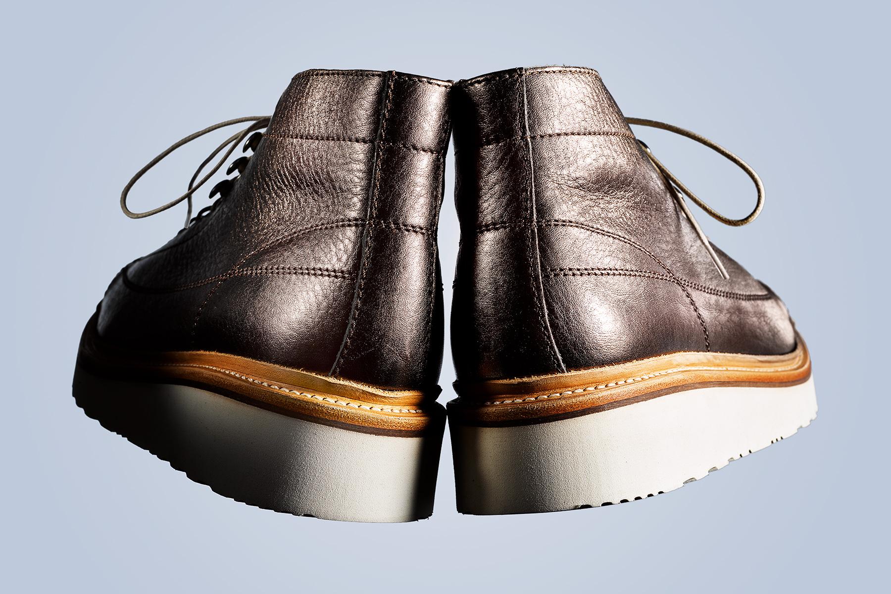 Grenson boots_1.jpg