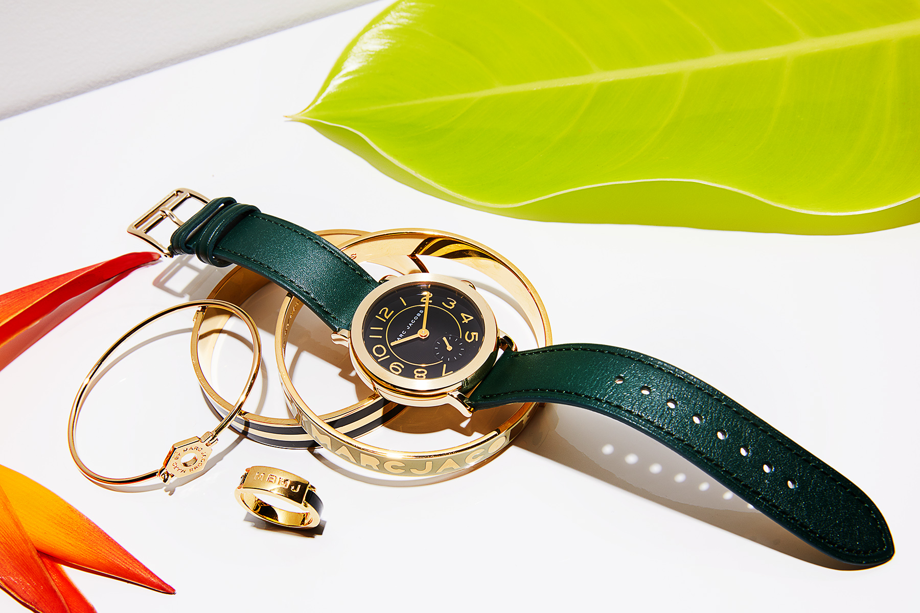 retouch_reference_comp_Marc_Jacobs_Jewelry_Watches_1182773412_WACC_STILL_EDITORIAL_014.jpg
