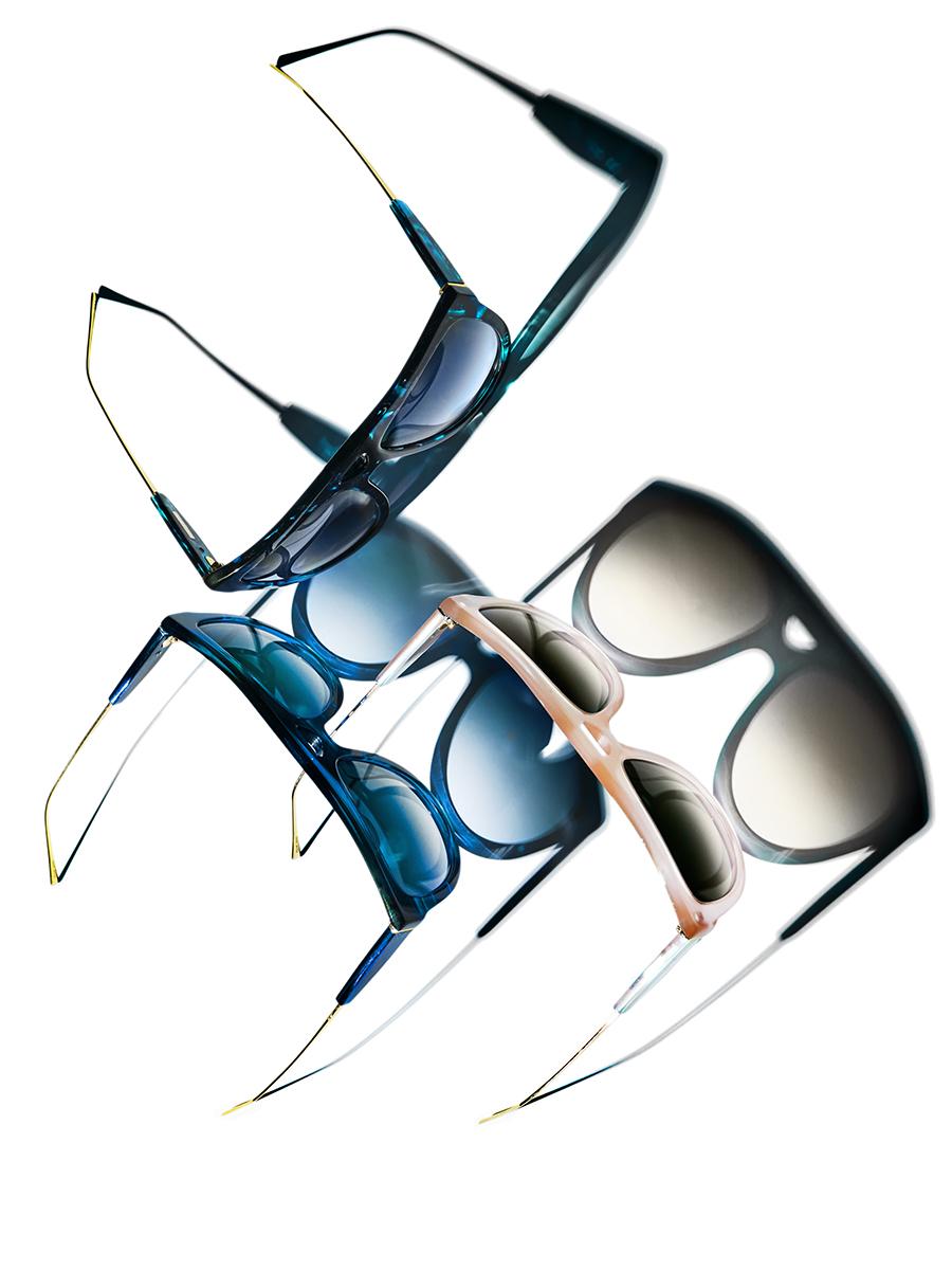 Sunglasses color 2_5.jpg